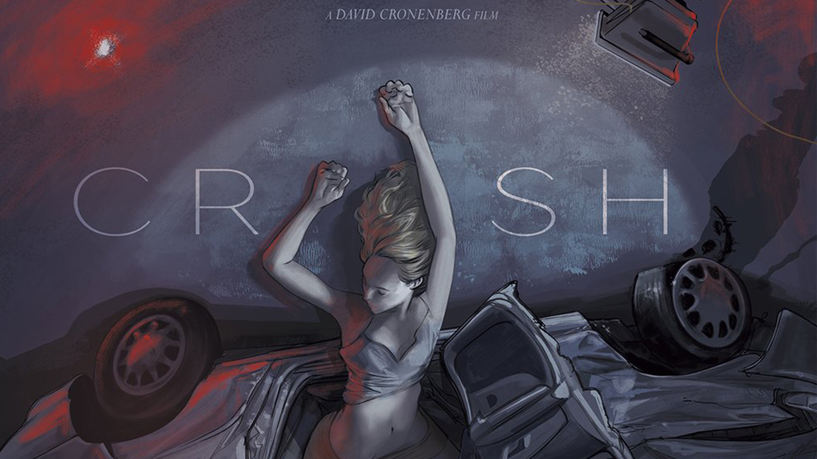 crash movie cronenberg the image kid has it. Black Bedroom Furniture Sets. Home Design Ideas
